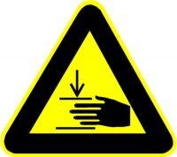 Warnung_vor_Handverletzung
